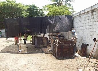 concrete-platform-cube-building-site.jpg