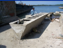 concrete-platform-triangular-concrete-float-concretesubmarine.com.jpg