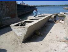 concrete-platform-triangular-concrete-float-concretesubmarine.com.jpg